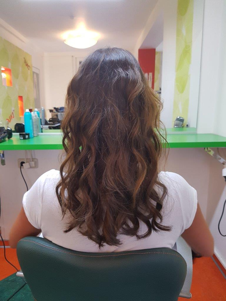 Ext. Lisa4 locken